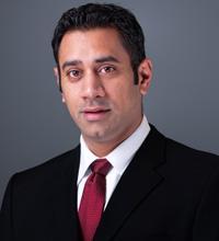 Sridhar Durbhakula, M.D, Orthopaedic Specialist, Rockville, Maryland
